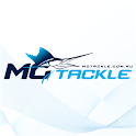 MO Tackle Catalogue icon
