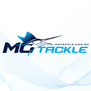 MO Tackle Catalogue