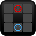 2 Player: Isolation icon