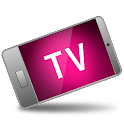TV i Wideo icon