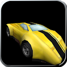 eXtreme Drift Racing icon