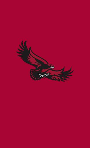 Saint Joseph's Hawks: Free