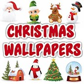 CHRISTMAS WALLPAPERS PICS