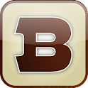 Bruning State Bank Mobile icon