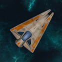 Space Shooter Beta icon