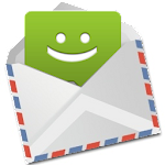 Relay ME, SMS via Email