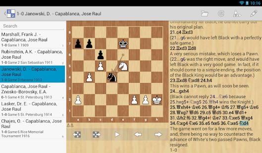 Android Free Chess Software E1sXb1cRCCiOc-67KM5Q-njVpWXiBKZDOlZv4ZJDVUAHrFJNmwSwxbgBLPYwnKqrCIWF=h310