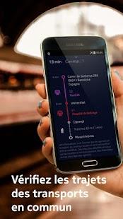 [ANDROID - SOFT : HERE MAPS] Le GPS de Nokia disponible pour tous [Gratuit][19/03/2015] E1uKFTwMrDxXIyXV878-y9jGZK5pdS6XtBA6tHwv6otakxJCOTTVzTF2ienXcGdkbg=h310