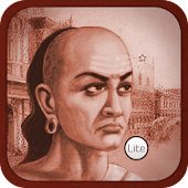 Chanakya Thoughts Lite