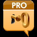 Date In Tray PRO – PROMO SALE! logo