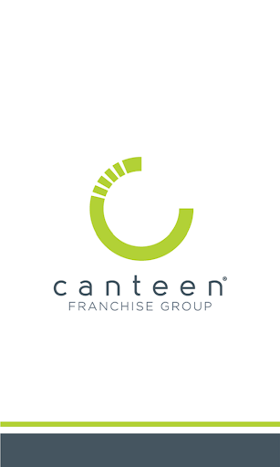 Canteen Franchise Meeting