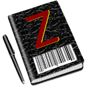 Scanner For Zotero