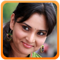 Ramya Gallery icon