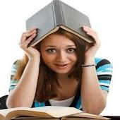 Verimli Ders Çalışma Kılavuzu