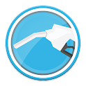 ReFuel Pro - Fuel Log icon