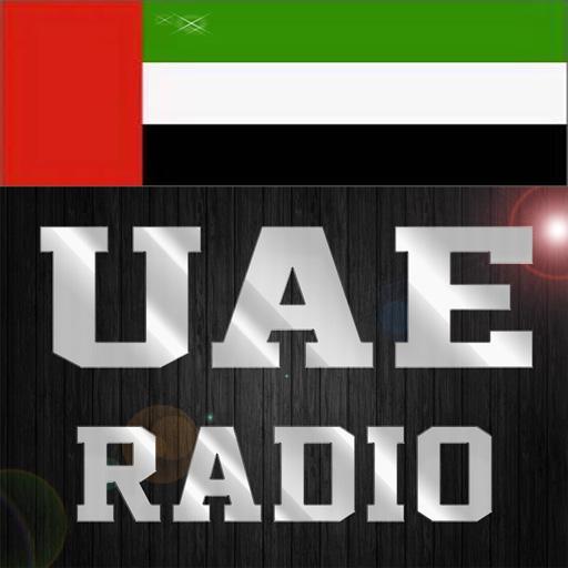 Arab Emirates Radio Stations