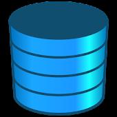 SQL Client