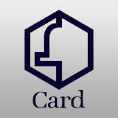 de Bijenkorf Card App