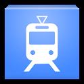Zagreb Tram logo