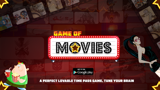 Game of Movies