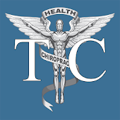 Turner Chiropractic Rockwall
