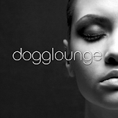 Dogglounge Radio - app fan