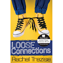 Loose Connections logo