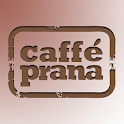 Caffe Prana icon