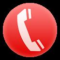 Callcenter Block (Schweiz) logo