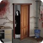 Escapa la habitación terror icon