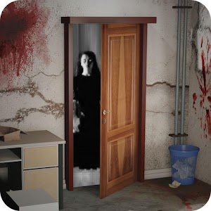 Escape The Terror Room Android Apps On Google Play