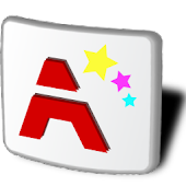 Acronyms 4U Pro