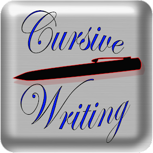 Best apps to learn to form letters and get started with writing