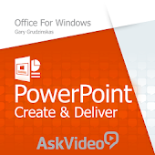 Intro Course For PowerPoint