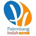 Palembang Indah Mall Apps icon