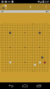 igo 棋類遊戲 App-癮科技App