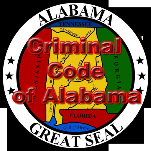 criminal code Revised statutes: louisiana children's code: civil code: code of civil procedure: code of criminal procedure: code of evidence: louisiana election code: title.