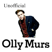 All About Olly Murs