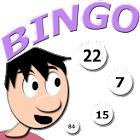 Bingo Shout icon