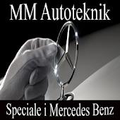 MM Autoteknik