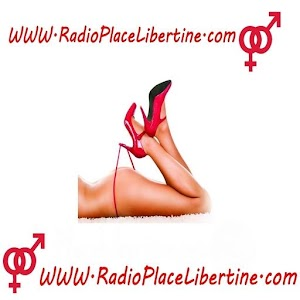 placelibertin pkace libertine