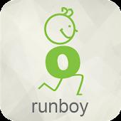 Runboy Service Seeker