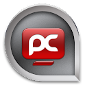 PC Imagine icon
