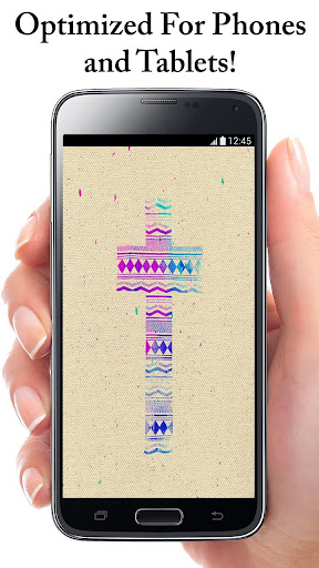 【免費個人化App】Hipster Wallpaper Backgrounds-APP點子