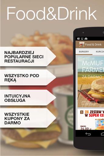 McDonalds Kupony - KFC Kupony