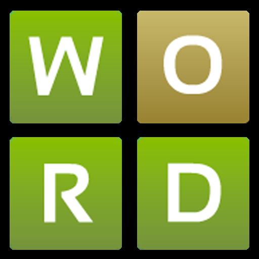 Word Fighter Lite