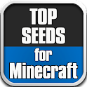 Top Seeds for Minecraft