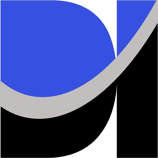 Daily Iowegian 新聞 App LOGO-APP試玩