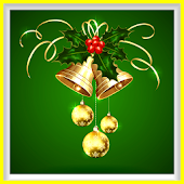 Jingle Bells Ringtones