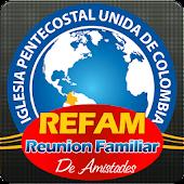 Refam Ipuc